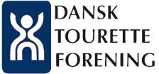 Dansk Tourette Forening